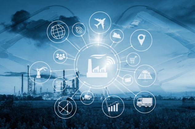 Interconnexion, une priorité pour les smart grids